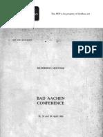 bilderberg-meetings-report-1980.pdf