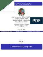 Tema_8-Plano_Cartesiano-Recta-Circunferencia.pdf
