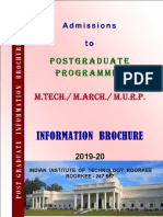 final PG information brochure 2019.pdf