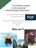 american-university-of-beirut-medical-center-lebanon.pptx