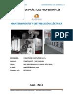 Informe de Practicas - Yoel Franz Montañez Silva.pdf
