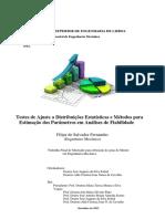 bibliog. Distri.pdf