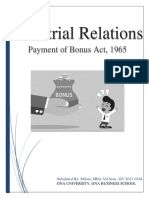 Payment of Bonus Act, 1965.pptx.docx
