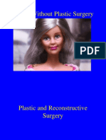 Plastic and Reconstructive Surgery.nwpc 2