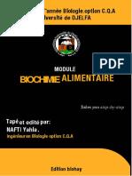 biochimiealimentaire-1.pptx