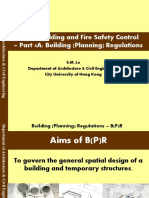 CA3629-Building Fire Safety Control 2018 (4A) (1).pdf