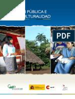 Gestion-Publica-e-Interculturalidad-caaap.pdf