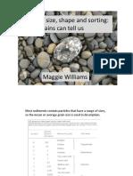 GSL_Sand Grains Questions
