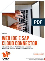 SAP Web IDE e SAP Cloud Connector.pdf