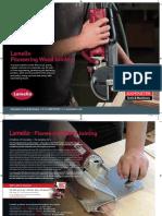 lamello_brochure.pdf