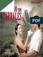 Desayuno con Cabrales.pdf