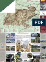 folleto_pn_picos_de_europa--definitivo.pdf