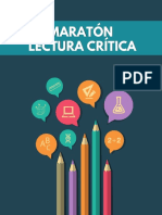 Maratón de preguntas LC.pdf