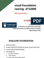 AFE Intro soil-foundation.pdf