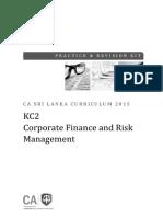 kc2_practice_revision_kit.pdf