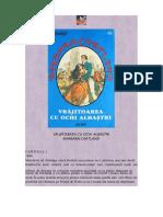 AllDocs.net-Barbara Cartland - Vrajitoarea cu ochi albastri.pdf