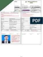 DepositSlip-GAT1932625813574101.pdf