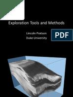 4.Exploration-Tools-and-Methods-Slides.pdf
