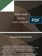 CvrstiOtpad 1(1)