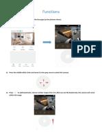 ManualofDomecamera720p.pdf