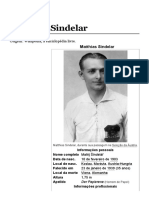 Matthias Sindelar – Wikipédia, a enciclopédia livre.pdf