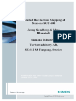 Detailed-Hot-Section-Mapping-of-Siemens-SGT-600.pdf