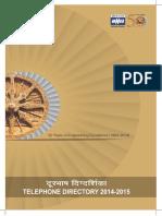 BHELTELEPHONEDIRETORY2015.pdf