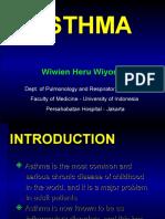 imonologi asma.pdf