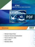 ESTAÇÃO DE TRATAMENTO DE ÁGUAS CINZAS PARA REÚSO.pdf