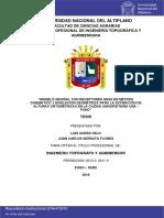 Acero_Velo_Luis_Serruto_Flores_Juan_Carlos.pdf
