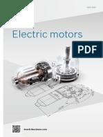 electric_motors_catalogue_en_2019-2020_low.pdf
