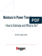 Moisture in power.pdf
