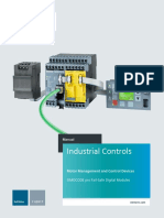 Manual_SIMOCODE_pro_Safety_en-US.pdf