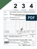 Ultrasonic_Examination_Procedure__AWS____SungJin__SA_[1].pdf