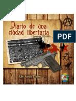 García Francés, Kike - Diario de una ciudad libertaria. Zaragoza 1871-1936 [Ed. Ara Cultural, Zaragoza 2014] -.pdf