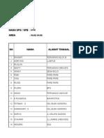 FORM INPUT DATABASE (SOSIALISASI FIF) MUH APRISANDY S 1.xlsx