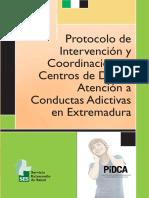 Protocolo-Centro-día-Defin.pdf