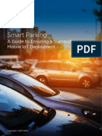 Iot Smartparking Guide3!09!17