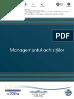Managementul-achizitiilor.pdf