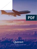 Atennea Air Folleto Quonext
