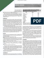 Bab 402 Diare Akut karena Infeksi.pdf