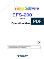EFS-200_OperationManual.pdf