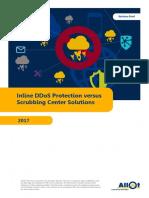 SB_DDoS-Protection_inline-vs-scrubbing_publish-002.pdf
