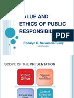 valueandethicsofpublicresponsibility-130103083824-phpapp01.pdf