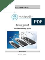870 A-S-C Service Manual_ENG_2016.pdf