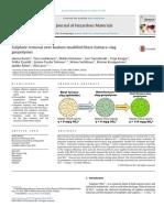 Geopolymer Hazard.pdf
