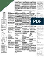Manual-de-instalare-LC105DGB.pdf