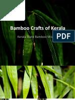 BambooCraftsKerala.pdf