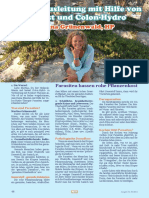 Martina Gruenenwald Seite48-53