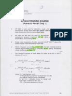 File 3 (Printed)